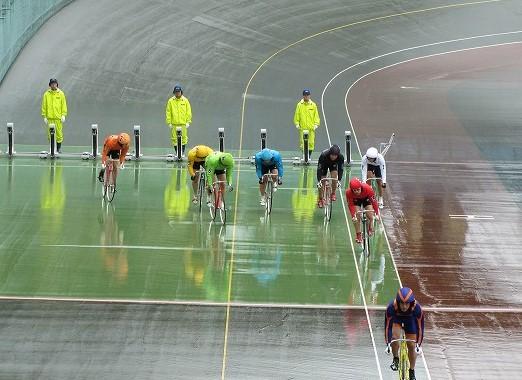 雨の日,競輪,競輪予想サイト,口コミ,評判,評価,悪質,悪徳,優良,お勧め,人気,オールスター競輪,雨天