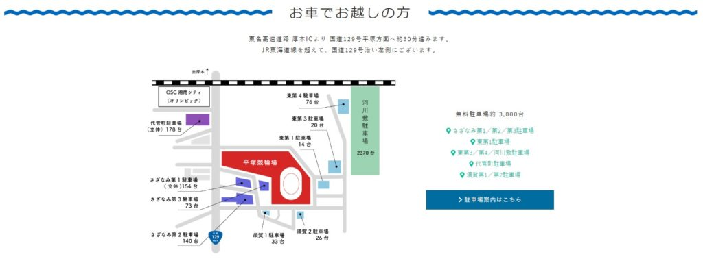 平塚 競輪 予想 ブログ