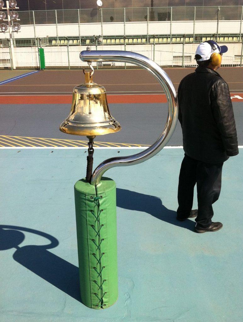 岸和田競輪場5