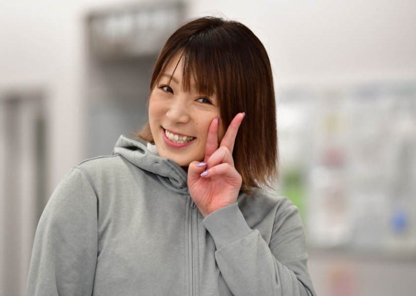 第2回小倉濱田翁カップ2020,競輪予想10