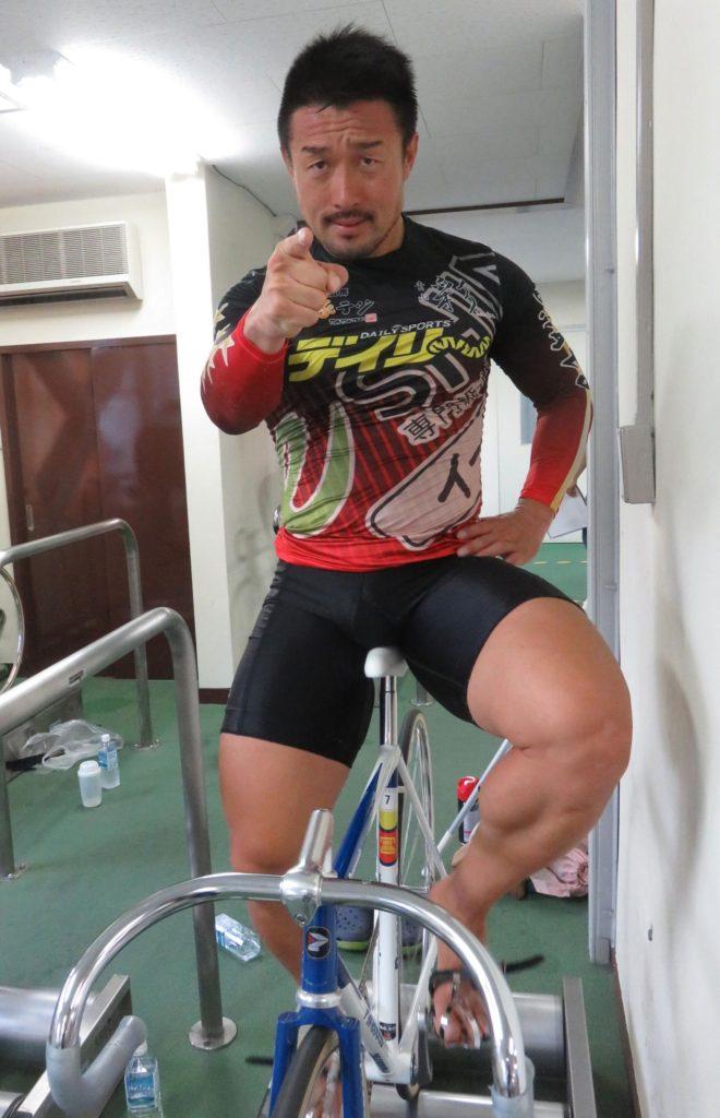 日本選手権2