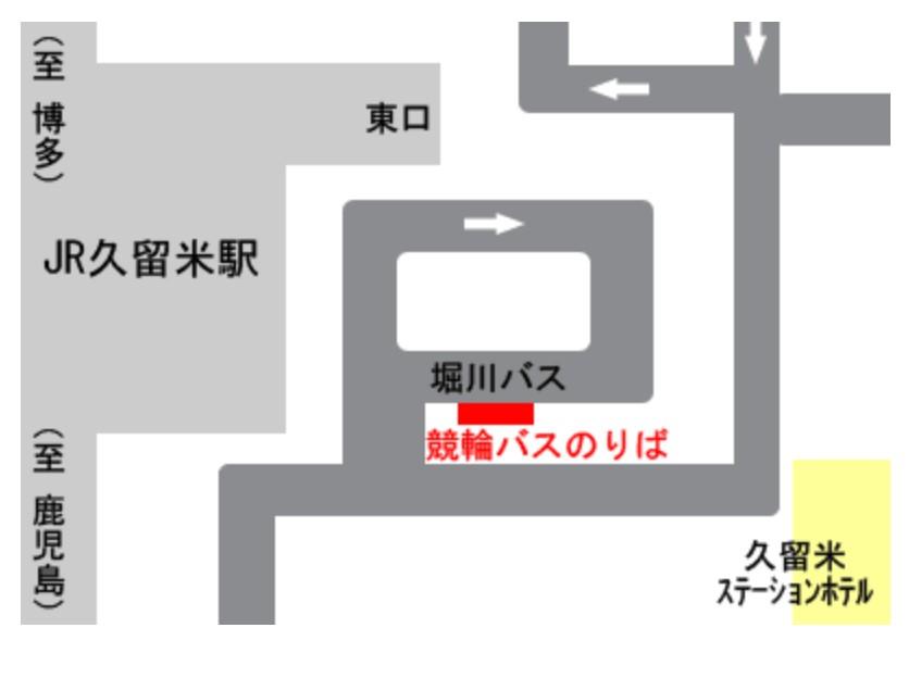 中野カップレース7