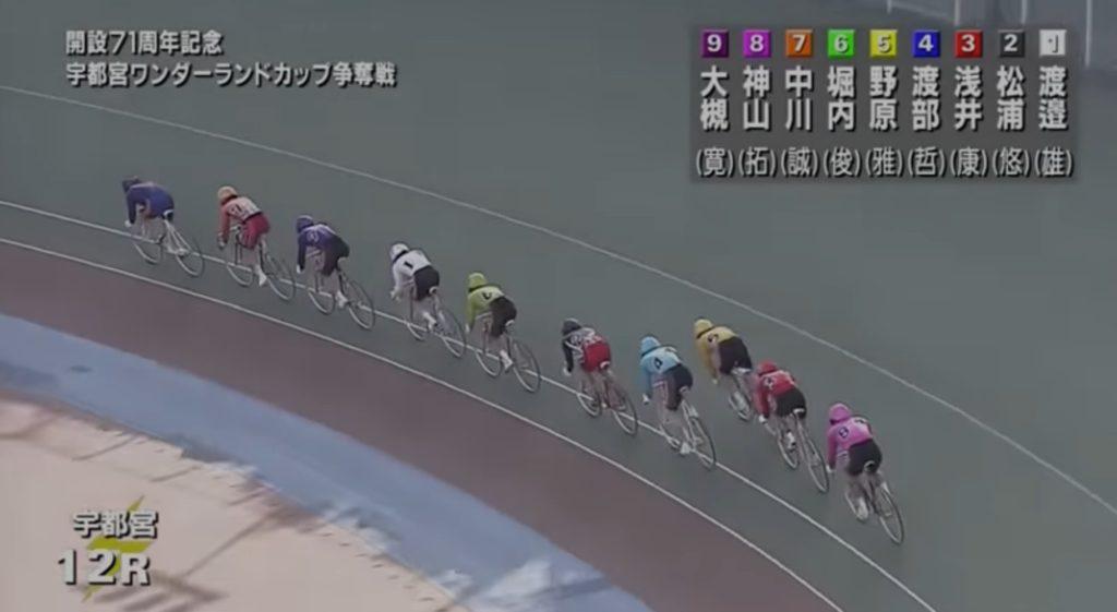 浅井ワンダーランドカップ優勝3