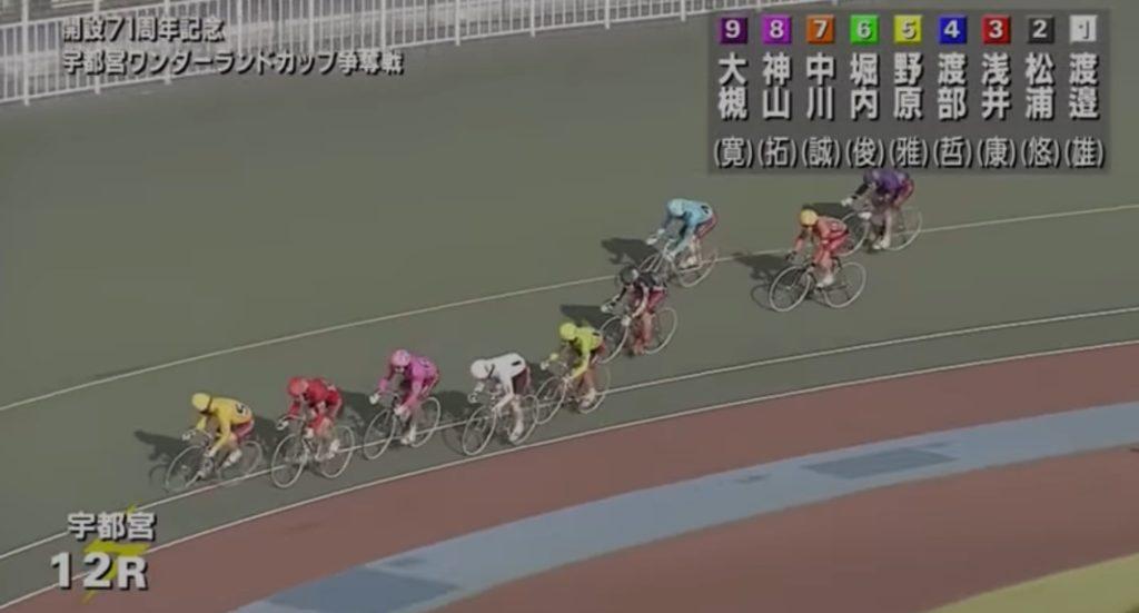 浅井ワンダーランドカップ優勝4