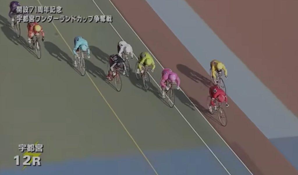 浅井ワンダーランドカップ優勝8