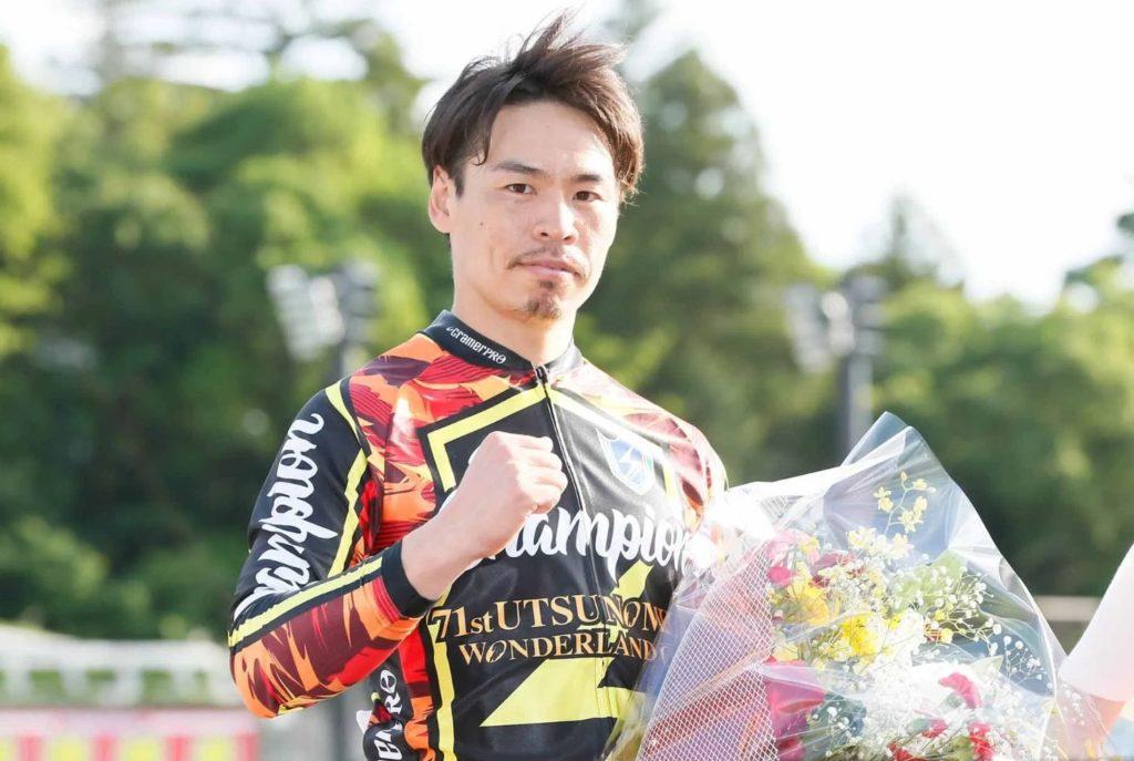浅井ワンダーランドカップ優勝9