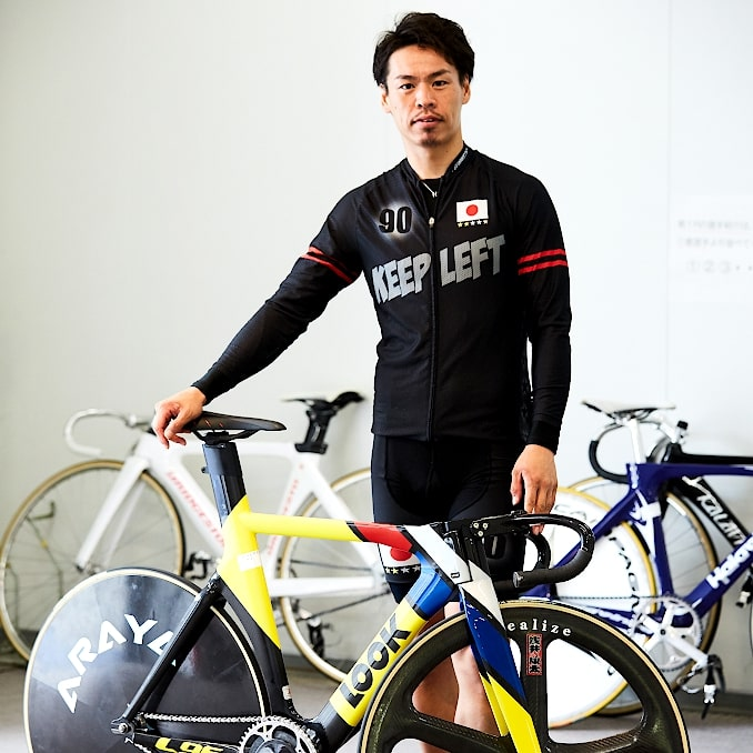 瑞峰立山賞争奪戦2020富山競輪開設69周年記念(富山競輪G3)1