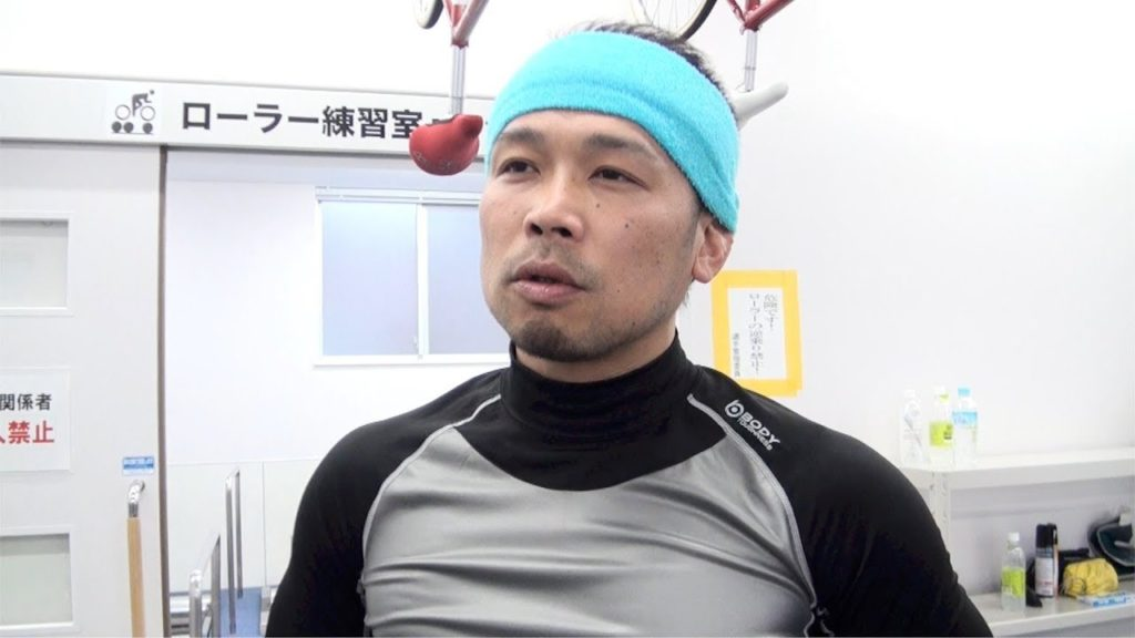 瑞峰立山賞争奪戦2020富山競輪開設69周年記念(富山競輪G3)2