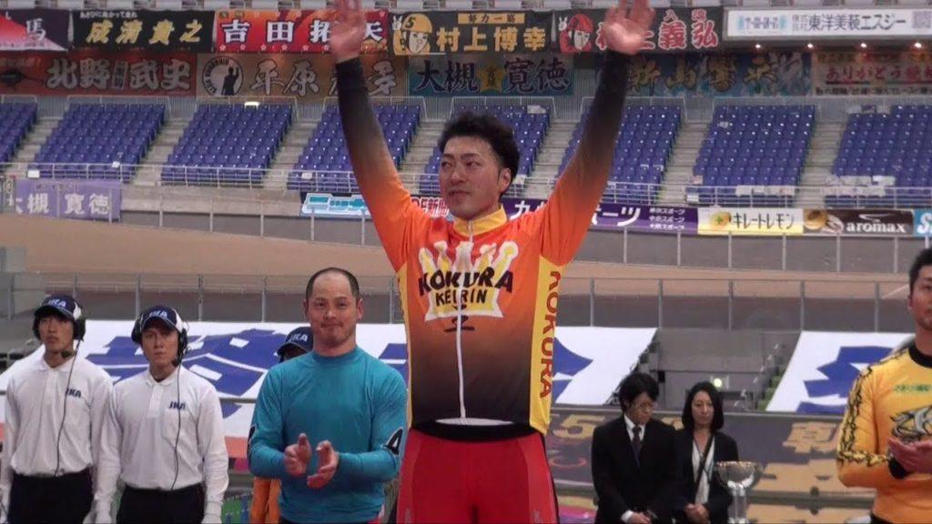 第63回オールスター競輪2020(名古屋競輪G1)2