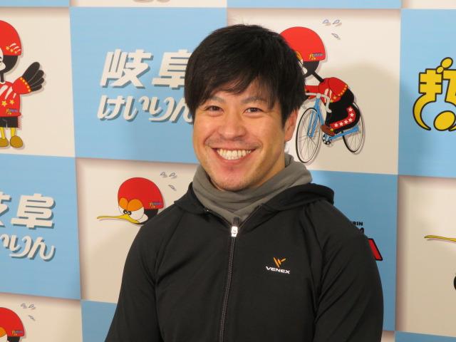 スポーツ報知・ケイドリームス杯2020(高知競輪F1)1