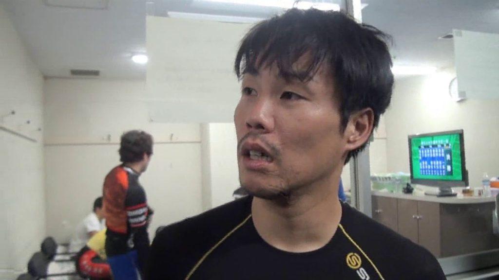 大正カラーカップ2020松阪木綿賞(松阪競輪F1)1