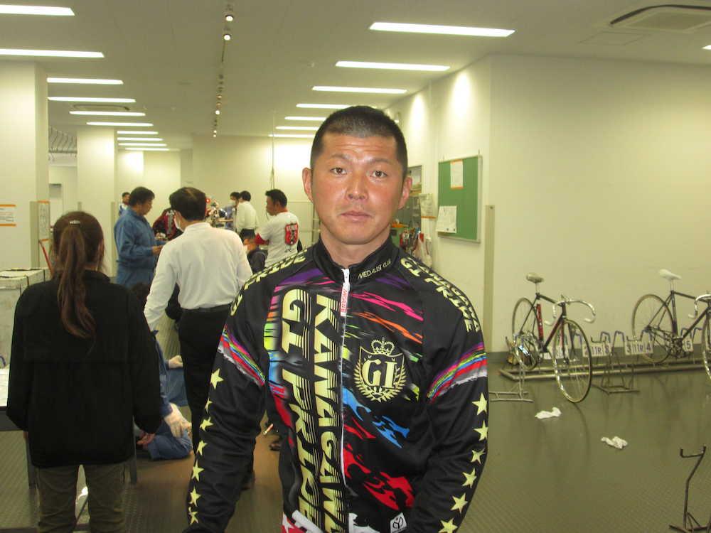 函館ミリオンナイトカップ2020(函館競輪G3)1