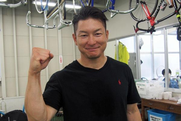 ユーユー・カイカン協賛 報知杯2020(四日市競輪F1)2