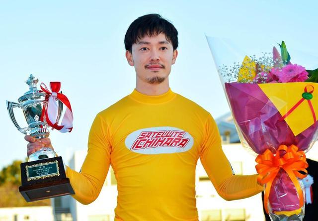 函館ミリオンナイトカップ2020(函館競輪G3)2