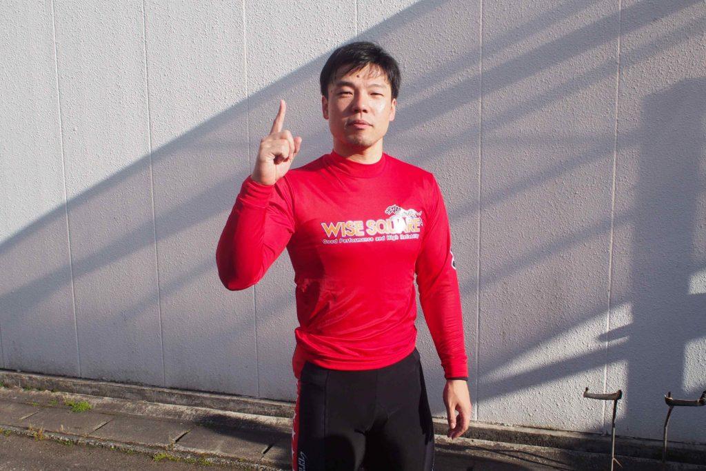 函館ミリオンナイトカップ2020(函館競輪G3)3