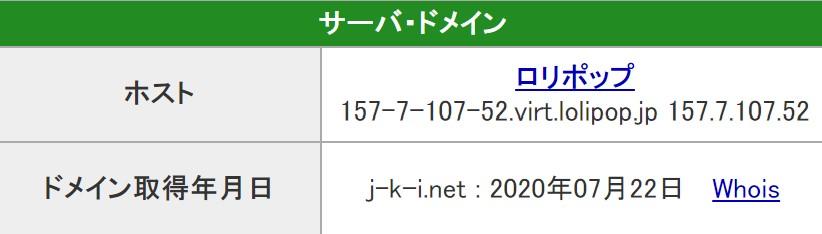 JKI22