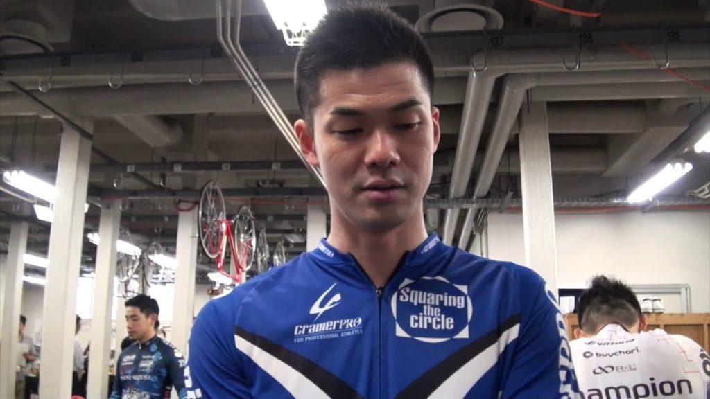 スポーツニッポン新聞社杯2020(大宮競輪F1)1