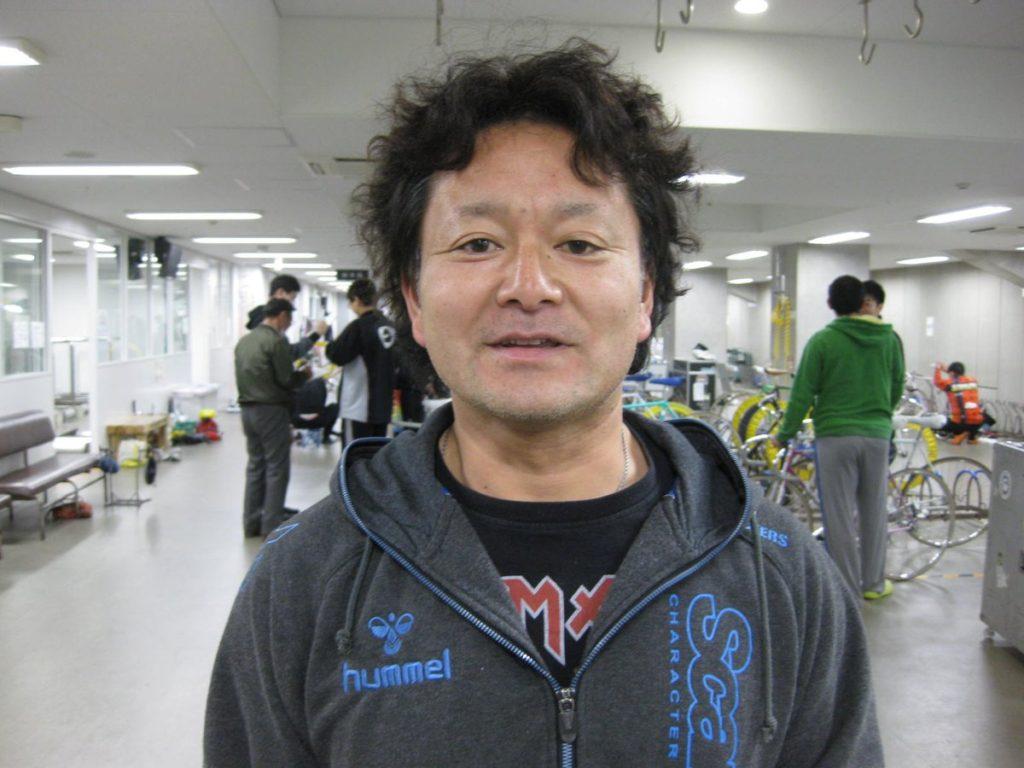 CTC杯・デイリースポーツ賞2020(取手競輪F1)2