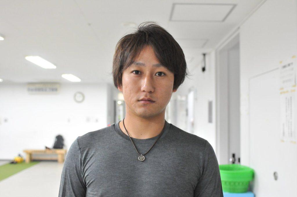 Sかしまカップ2020サンスポ杯(いわき平競輪F1)3