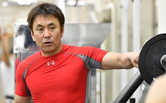 CTC杯・デイリースポーツ賞2020(取手競輪F1)3