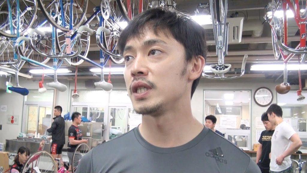 第10回サテライト船橋カップ2020(松戸競輪F1)1