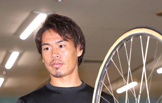 スポーツニッポン杯2020(富山競輪F1)1
