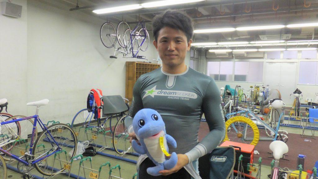中京スポーツ杯2020(大垣競輪F1)1