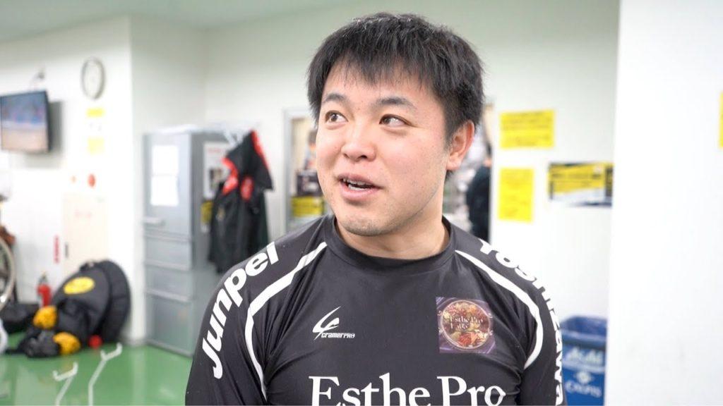 坂本勉カップ争奪戦・サンスポ杯2020(青森競輪F1)1