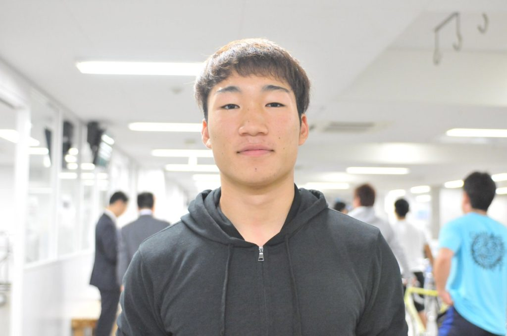 名輪会C石田雄彦記念杯S阪神C2020(和歌山競輪F1)2