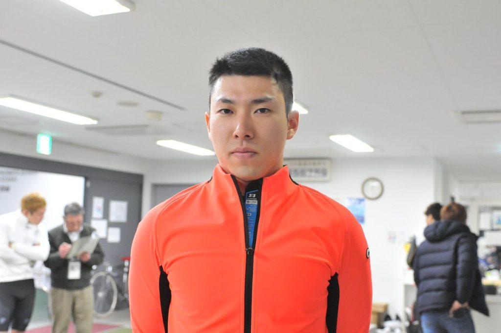 第10回サテライト船橋カップ2020(松戸競輪F1)2