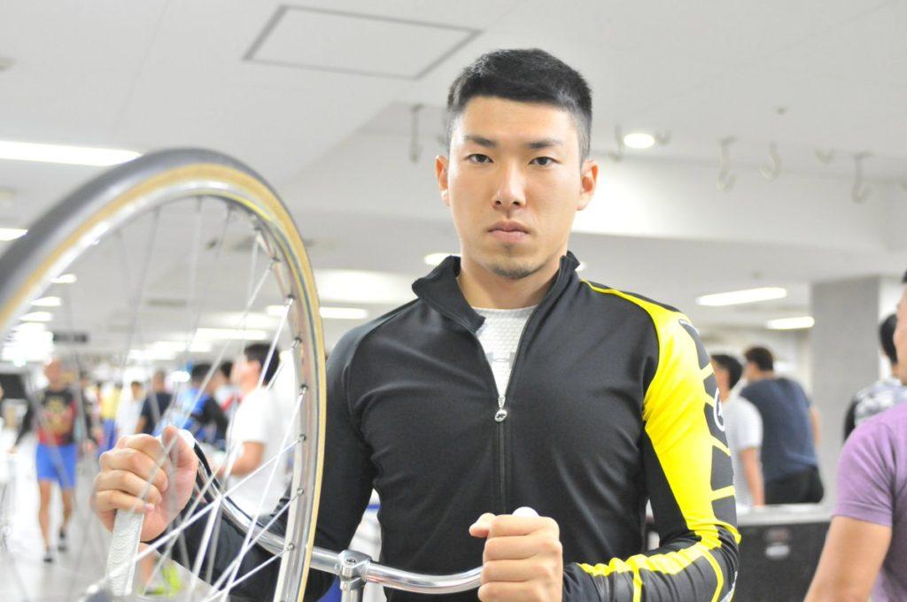中京スポーツ杯2020(大垣競輪F1)2