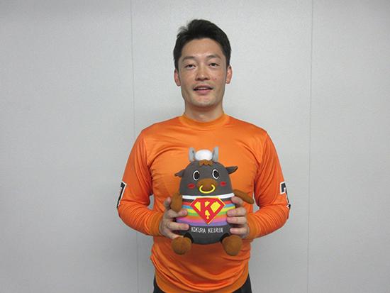 日刊スポーツ杯2020(富山競輪F1)2