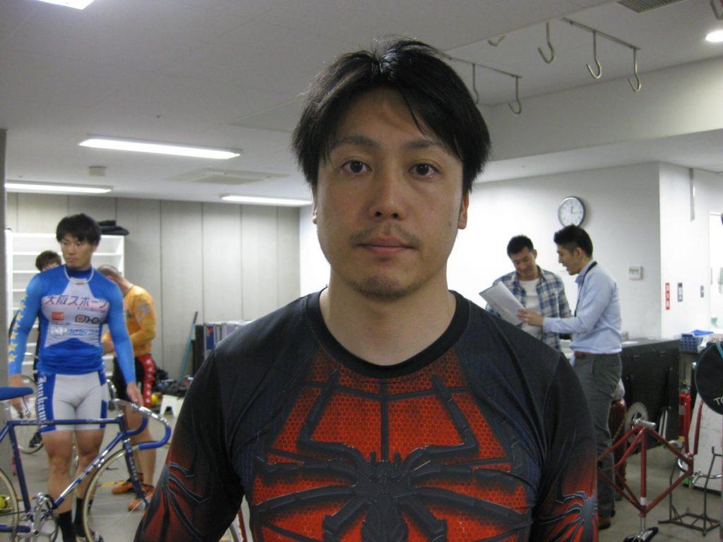 第10回サテライト船橋カップ2020(松戸競輪F1)3