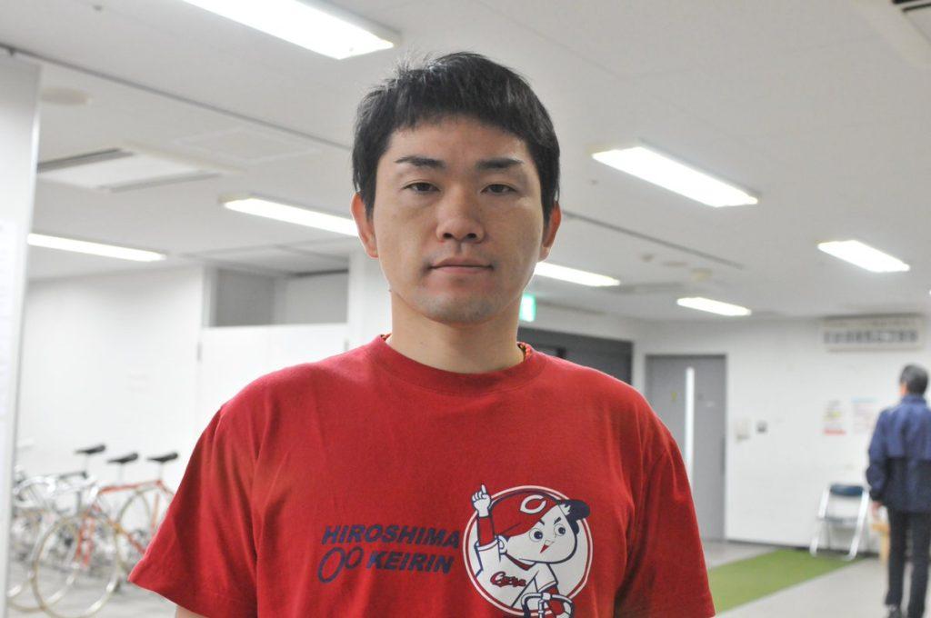 坂本勉カップ争奪戦・サンスポ杯2020(青森競輪F1)3