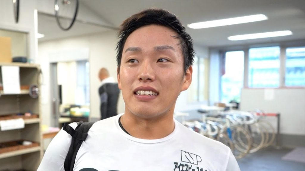 WINTICKET杯2020(和歌山競輪F1)3