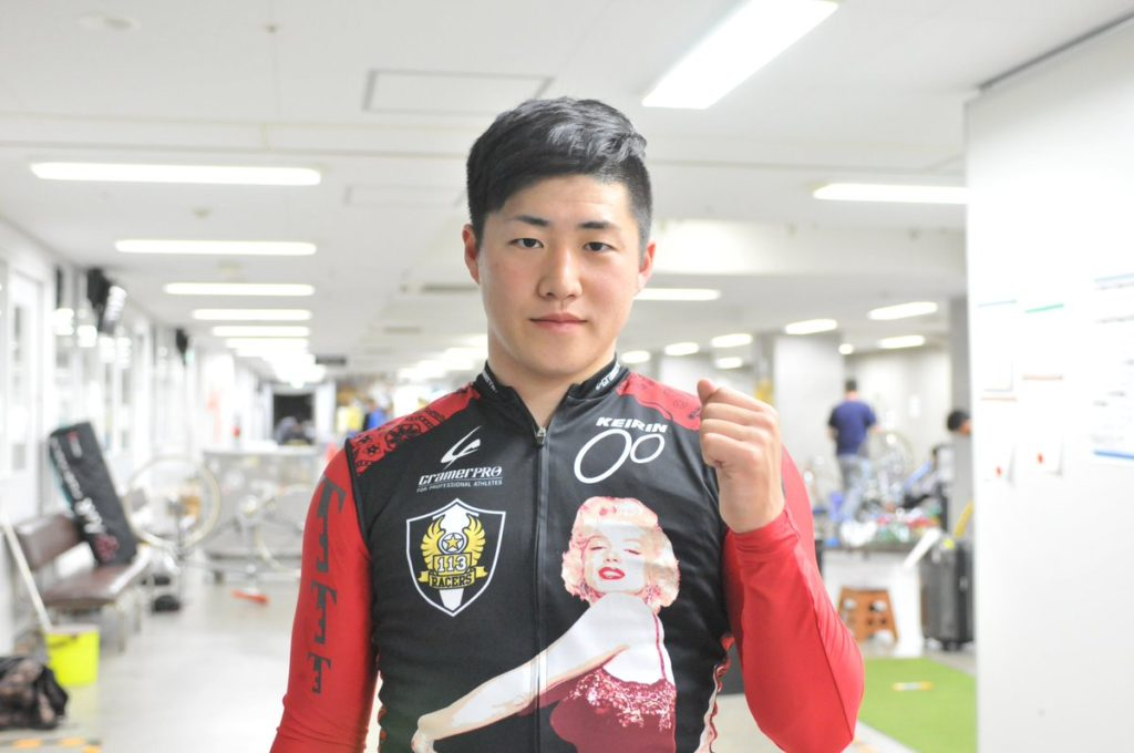 第58回東京中日スポーツ杯2020(西武園競輪F1)1
