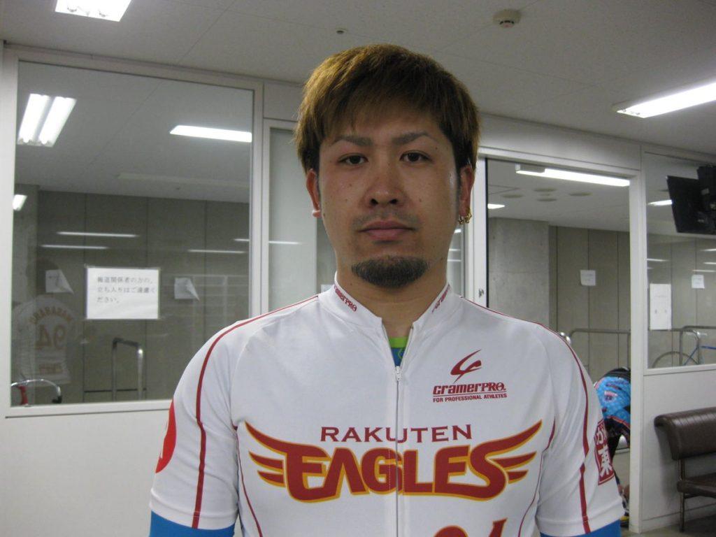 TIPSTAR杯2020(平塚競輪F1)2
