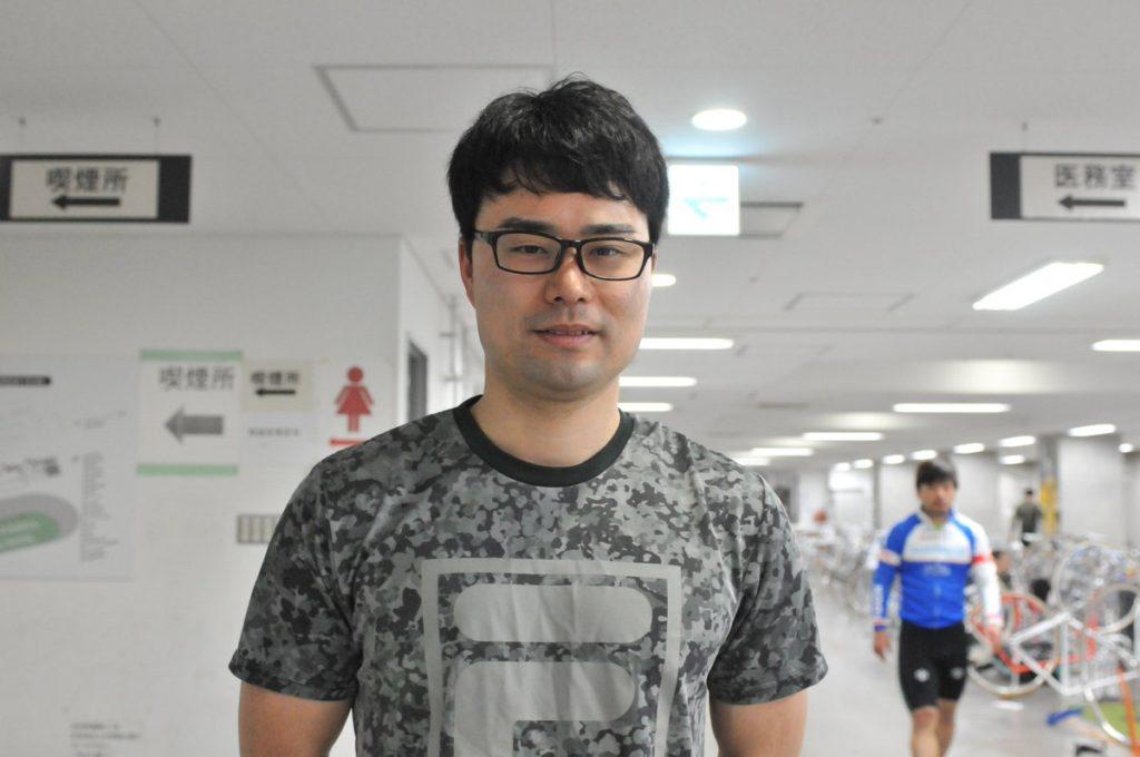 TIPSTAR杯2020(平塚競輪F1)3