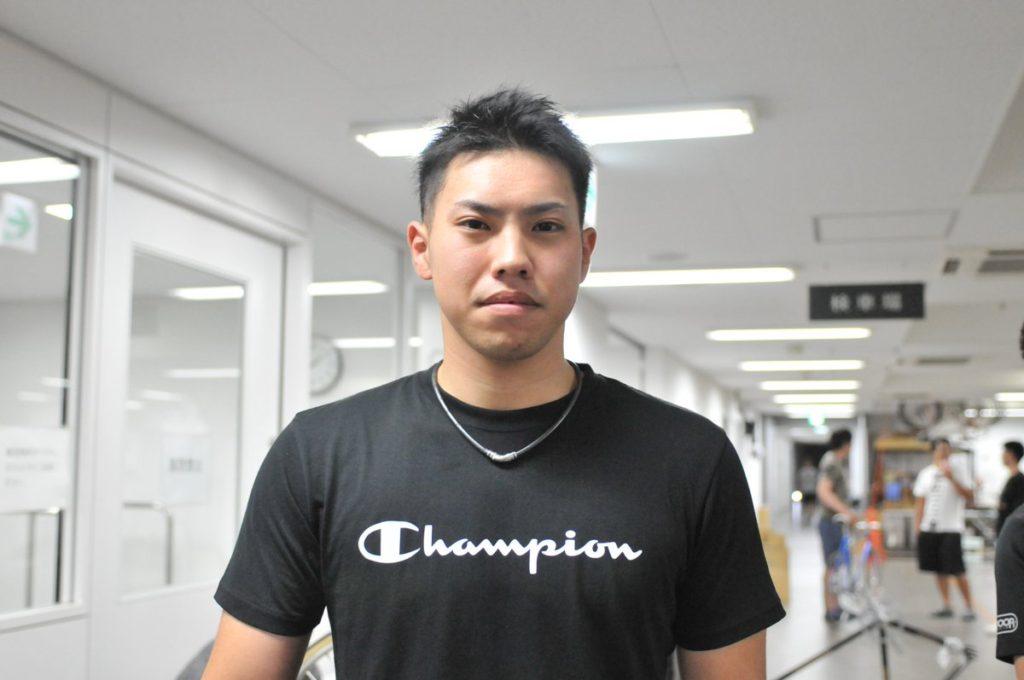 KEIRINフェスティバル2020(松山競輪F1)3