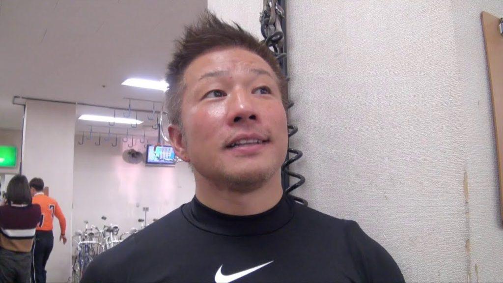 奇跡の米女神のほほえみ杯争奪戦2020(豊橋競輪F1)1