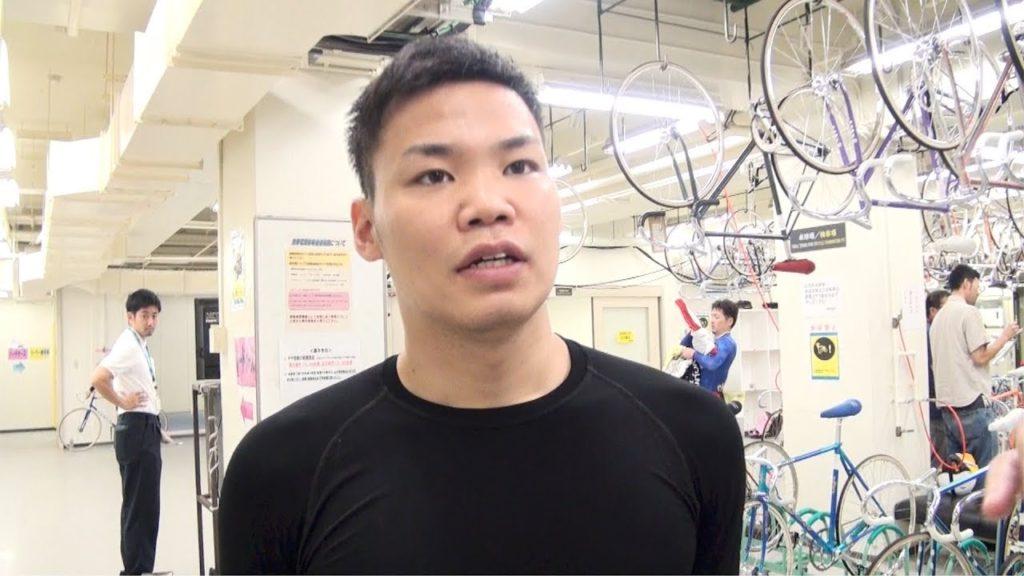九州スポーツ杯争奪戦2021(広島競輪F1)1