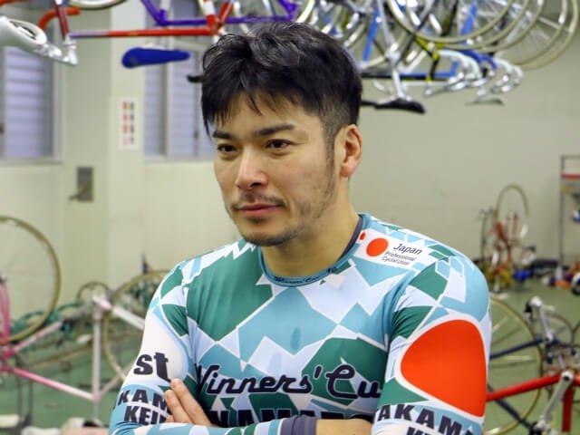 西日本カップ吉田実記念杯2020(高松競輪F1)1