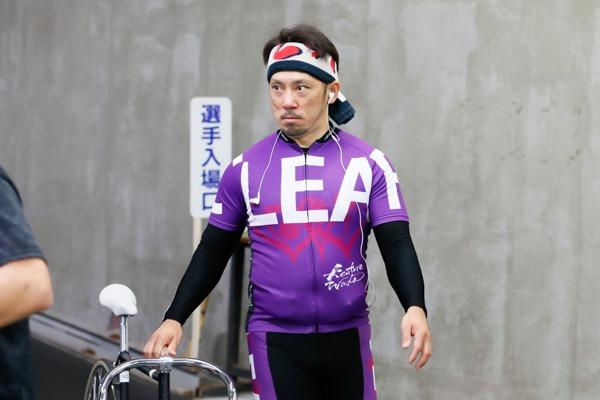 サテライト水戸カップ2020(取手競輪F1)2