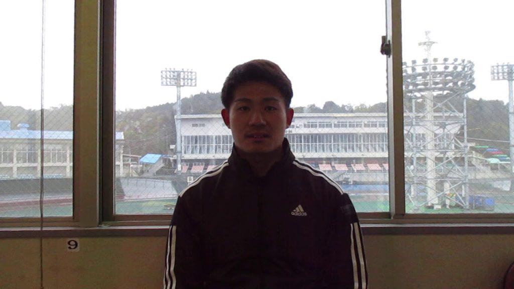 九州スポーツ杯争奪戦2021(広島競輪F1)2