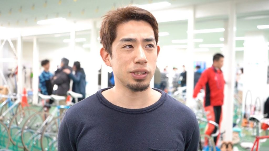 九十九島賞争奪戦2020(佐世保競輪G3)3