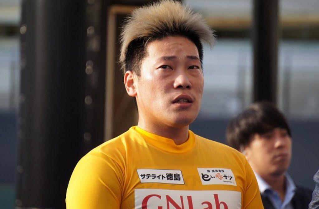 西日本カップ吉田実記念杯2020(高松競輪F1)3