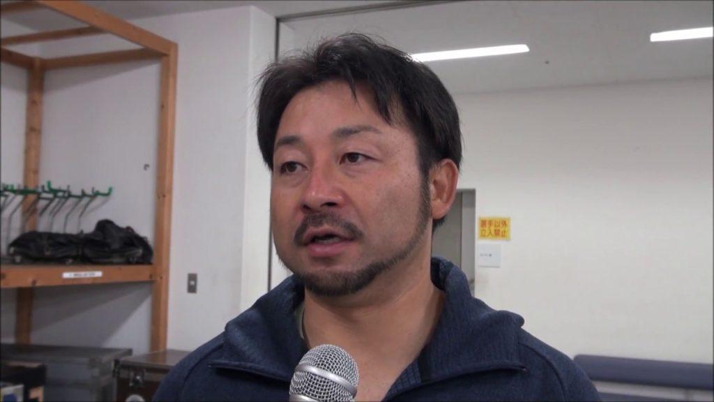 スポーツニッポン新聞社杯2021(西武園競輪F1)1