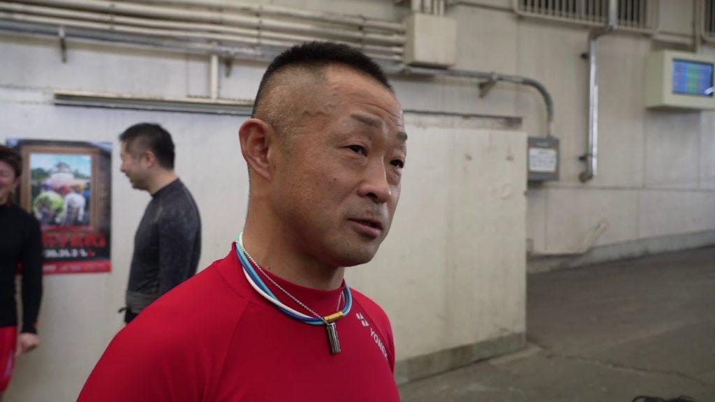 ヤマダグリーンドームカップ2021(前橋競輪F1)2