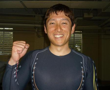恩田繁雄杯&CTC&サンスポ杯2021(京王閣競輪F1)2