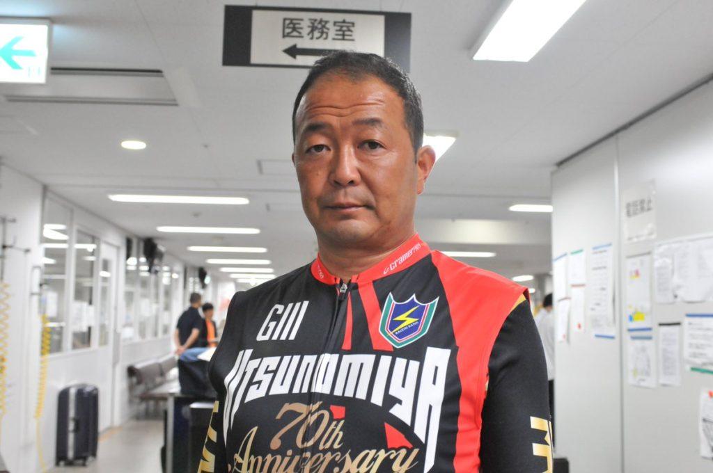 スポーツニッポン新聞社杯2021(西武園競輪F1)3